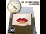 Red Hot Chili Peppers The Best Hits
