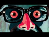 Boris Brejcha A Trip into Deep Melodic Techno Vol.2