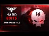 Jack Of Sound - G.O.D (Heraw Remix)