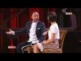 Comedy Club - Демис запал на Лободу