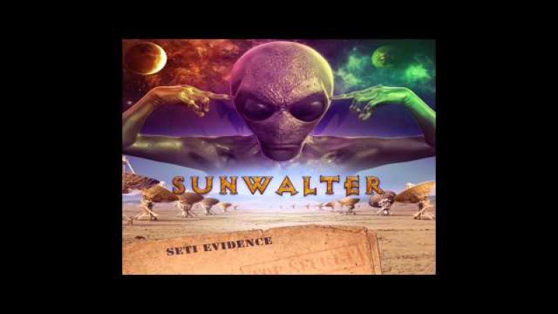 Sunwalter - Roswell Incident