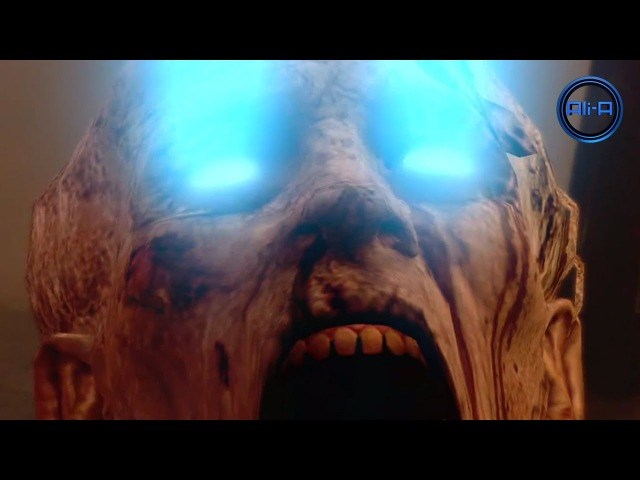 Black Ops 2 ZOMBIES Gameplay Trailer! - Call of Duty Black Ops 2 Zombies Trailer Official