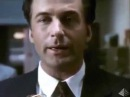 Фрагмент из фильма 'Американцы' Алек Болдуин 1992г