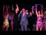 Андрей КАЛИНИН - А, мы гуляем! (live)
