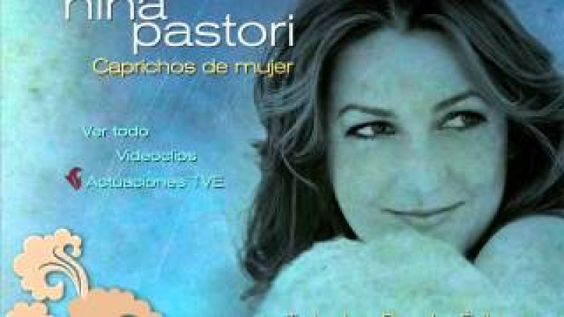 Niña pastori morao смотреть онлайн без регистрации