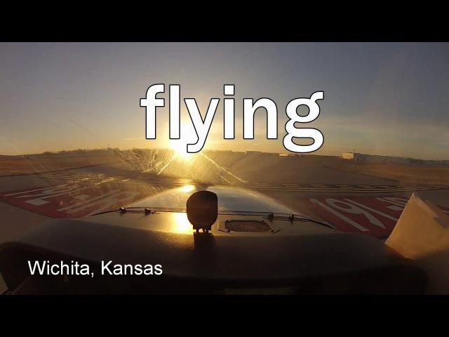 Flying watch it on desktop