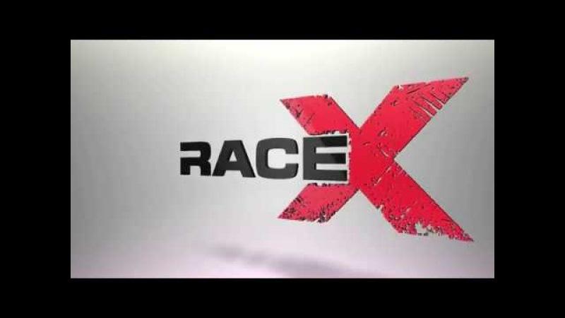 Smotra ru Voronezh RACE X