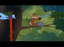 ᴴᴰ Donald Duck cartoons çizgi film izle