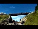 Modern Talking style 80s. D.White - Walking to Heaven. Magic Train Аutорilоt modern Аutомаtiса remix
