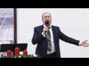 Л А Бак Человек инструкция прилагается г Екатеринбург Россия