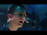 Radiohead - Paranoid Android  Live on Jools 1997 (1080p, 50fps)
