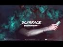 Dark Trap Beat Instrumental   Hard Rap Instrumental 2018 (prod. Soulker)