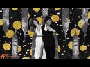 Carolina Herrera 212 VIP Wild Party / Каролина Херрера 212 Вип Вилд Парти - отзыв о духах