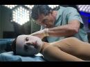 Видео к фильму «Кожа, в которой я живу» (2011): Трейлер (дублированный)