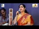 Dr. Ambika Kameshwar - Shanmatham - Worship of Surya