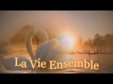 Acapella Express La Vie Ensemble