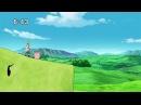 Nanatsu no Taizai ТВ 2 8 Семь Смертных Грехов 2 сезон 8 серия