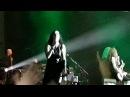Tarja Turunen- Everdream- Luna Park 25 /11/ 2017 Argentina