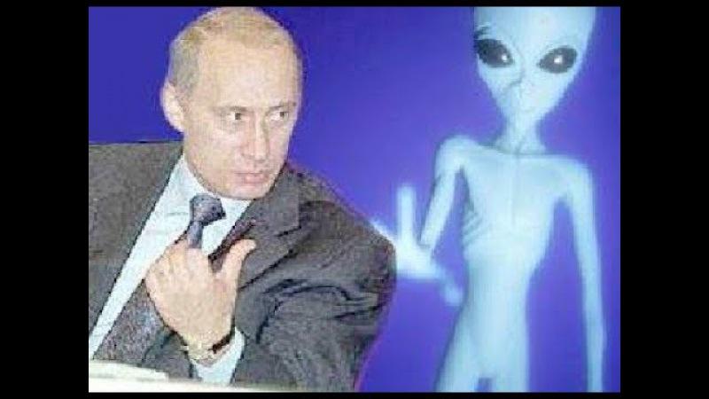 США в ужасе от того,кто консультирует РУССКИХ.Космос.Как НАСА историю покорения космоса переписывает