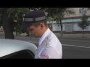 Суперзвезда ютуба ИДПС Мараев еще не уволен. Распространяет персональные данные водителей.