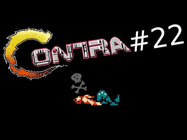 Contra на Unity 22 - Смерть персонажа