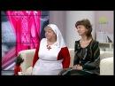 Союз онлайн От святителя Николая до святителя Спиридона путь милосердия Эфир от 20 декабря 2017