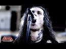 Ektomorf - The Prophet Of Doom 2018 official clip AFM Records