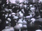Леонид Собинов - Средь шумного бала