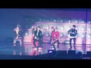 180113 방탄소년단(BTS) Come Back Home / 4TH MUSTER by Peach Jelly