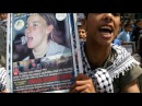 American activist killed by Israeli army, family spied on by company with ties to US gov't