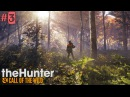 TheHunter Call of the Wild - №3. ОХОТА НА ЛИСУ