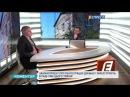 Гримчак щодо проекту закону про реінтеграцію Донбасу