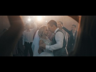 Danil and Ksenia | The Highlight