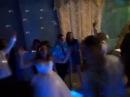 Dj_АР. Ария-Я свободен. Проведение дискотек и озвучивание праздничных мероприятий.