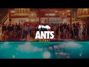 Philipp Straub - Live @ Ants, Soho Beach Club, Dubai 10.03.2018