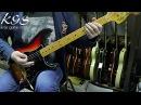 Tokai Silver Star Stratocaster TSS 38