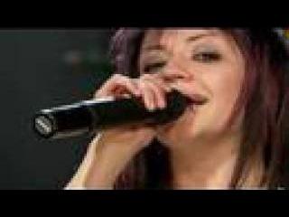 Flyleaf - Smells Like Teen Spirit - vidéo Dailymotion