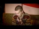 Сынок я тебя жду Украинские военнопленные говорят по телефону со своими родн