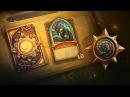Hearthside Chat with Dave Kosak: Dungeon Runs