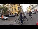 Берлин Рихард-Вагнер-Плац (Richard-Wagner-Platz)