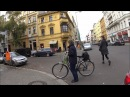 Берлин Рихард Вагнер Плац Richard Wagner Platz