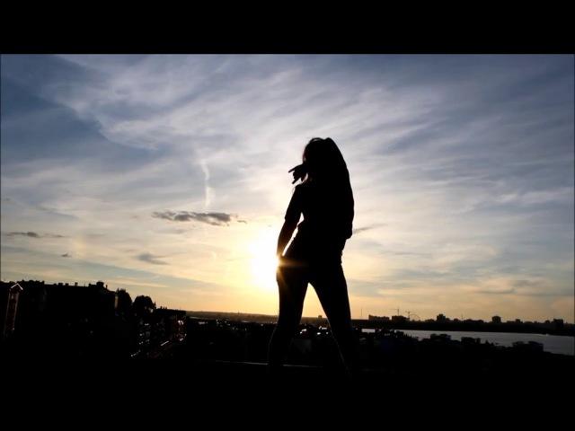 Becky G - Can't Stop Dancin' | Jazz funk| DTM| Dance Team Move