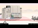 Symmetry [PS4/XOne/PC] Debut Trailer