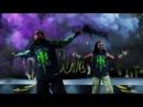 Нарезочка в WWE 2K18 - The Hardy Boyz vs The BAR (Iron Man Tag Team Match) ПЕРЕПИСАЛИ ИСТОРИЮ?