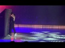 2015 Virtue Moir Say it right with Nelly Furtado Art on Ice 2015