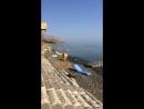 19 сентября. Морское. Крым