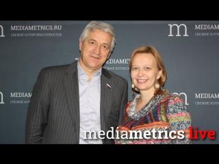 Про дело с Татьяной Минеевой. Перспективы здравоохранения в России