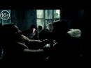 Justice League - обращение актёров к российским фанатам