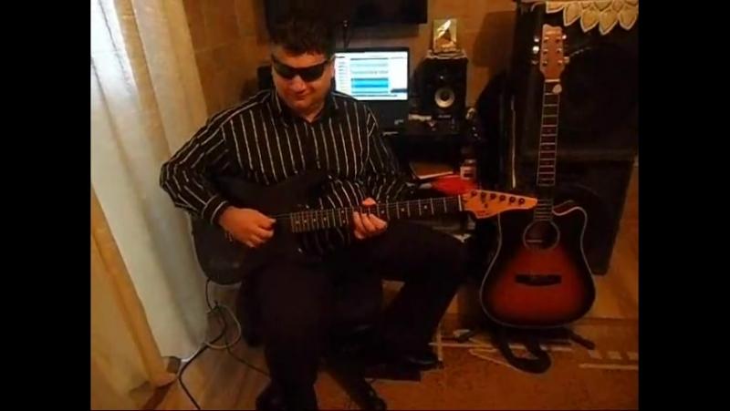 Uragan Muzik ★❤★ Goran Gile Vasic - BG Cocek - 28 октября 2016 г
