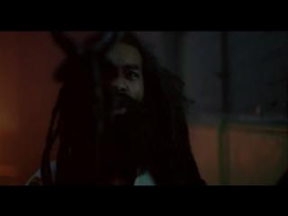 Jman - Babylon Fall
